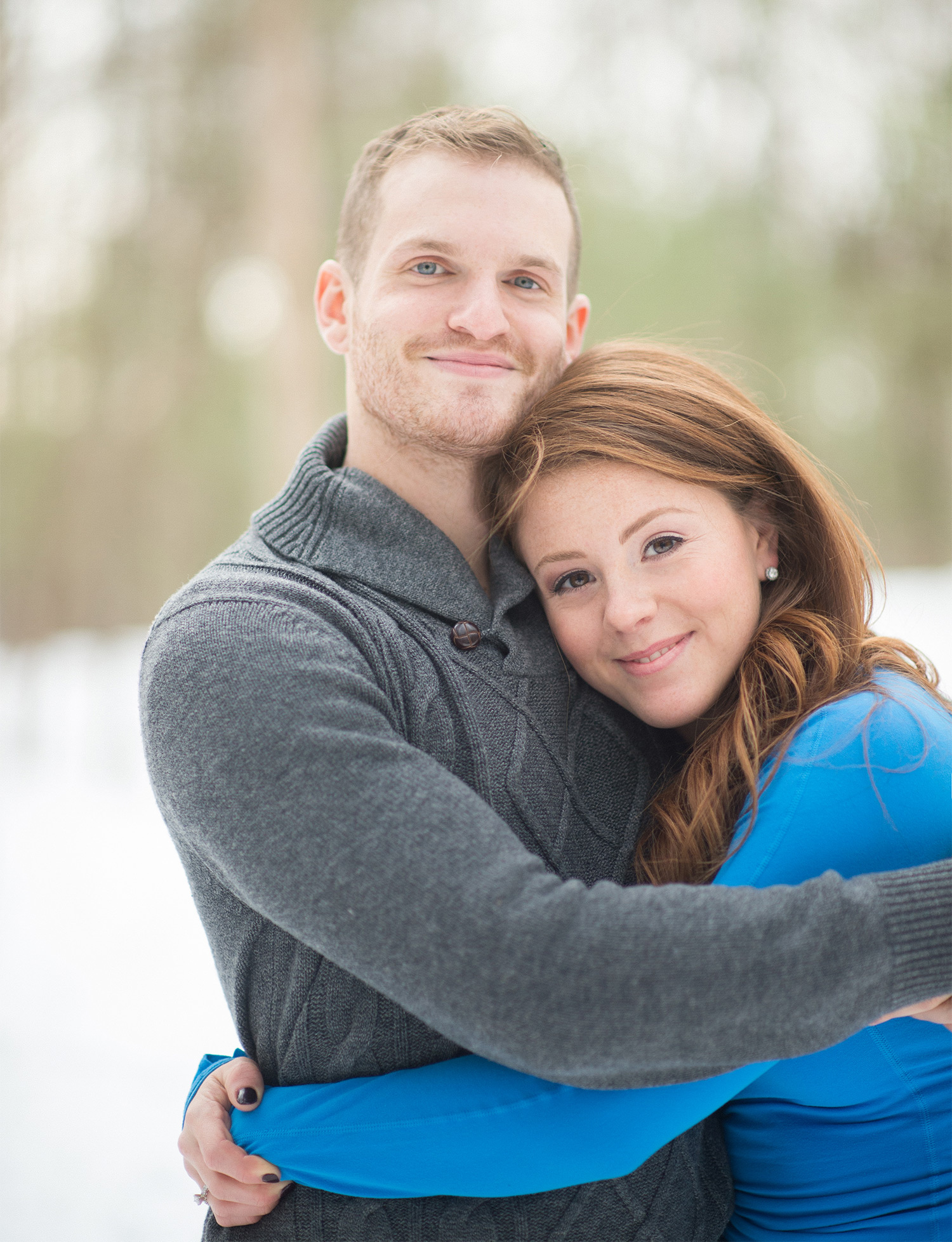 winter-engagement-photographer-boston-1