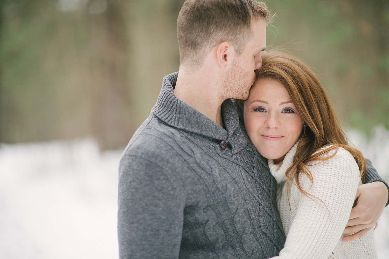 winter-engagement-photographer-boston-10