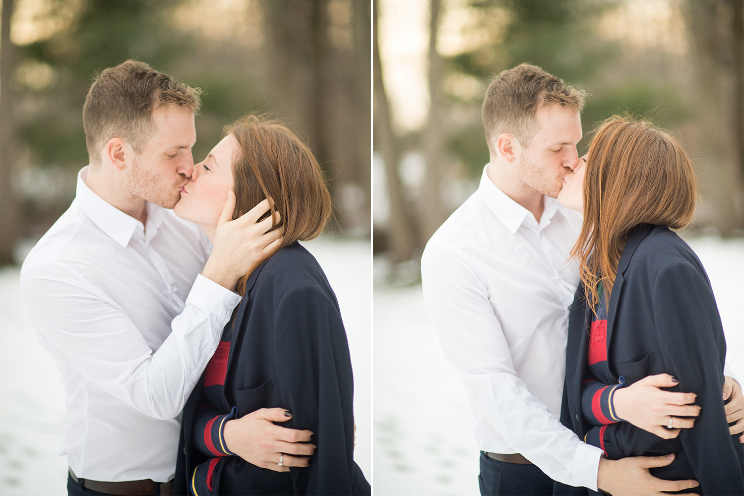 winter-engagement-photographer-boston-12