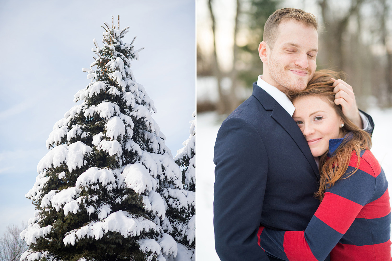 winter-engagement-photographer-boston-13