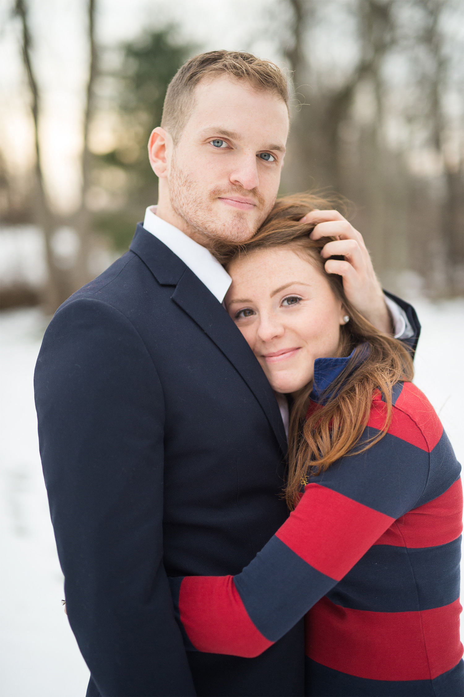 winter-engagement-photographer-boston-14
