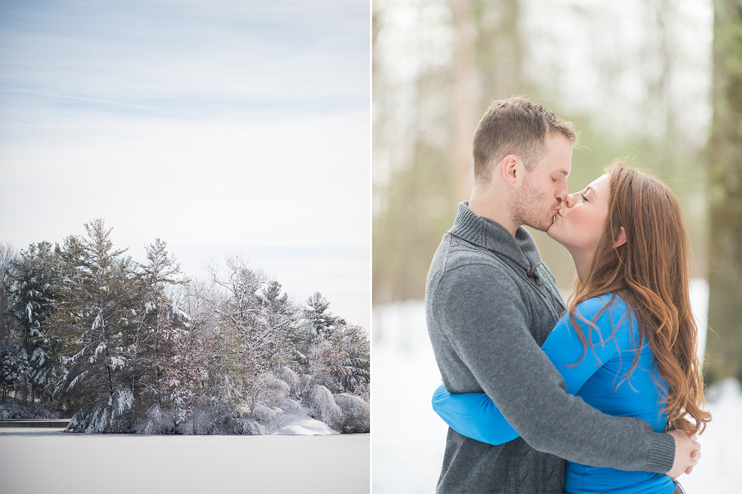 winter-engagement-photographer-boston-2