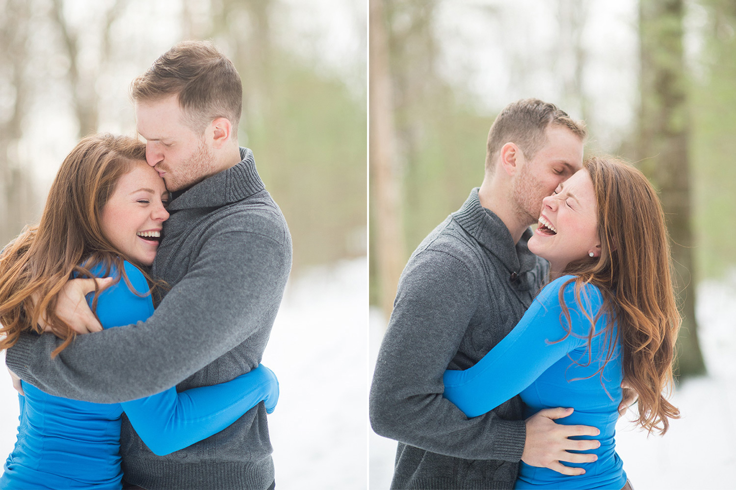 winter-engagement-photographer-boston-3