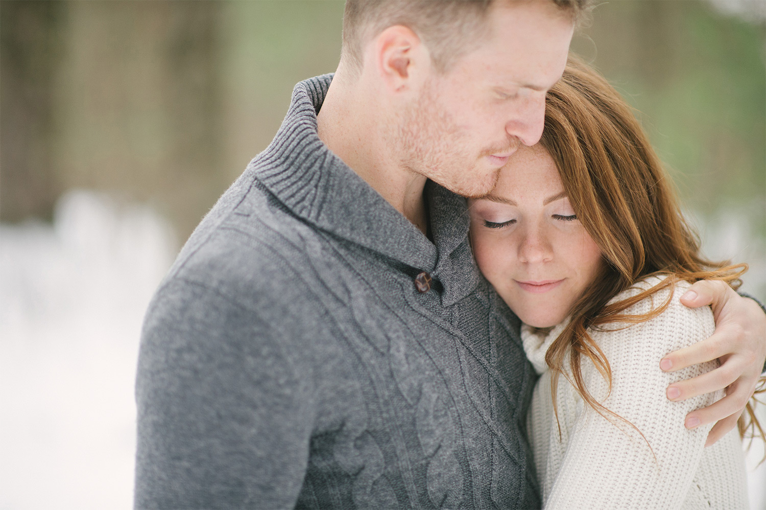 winter-engagement-photographer-boston-5