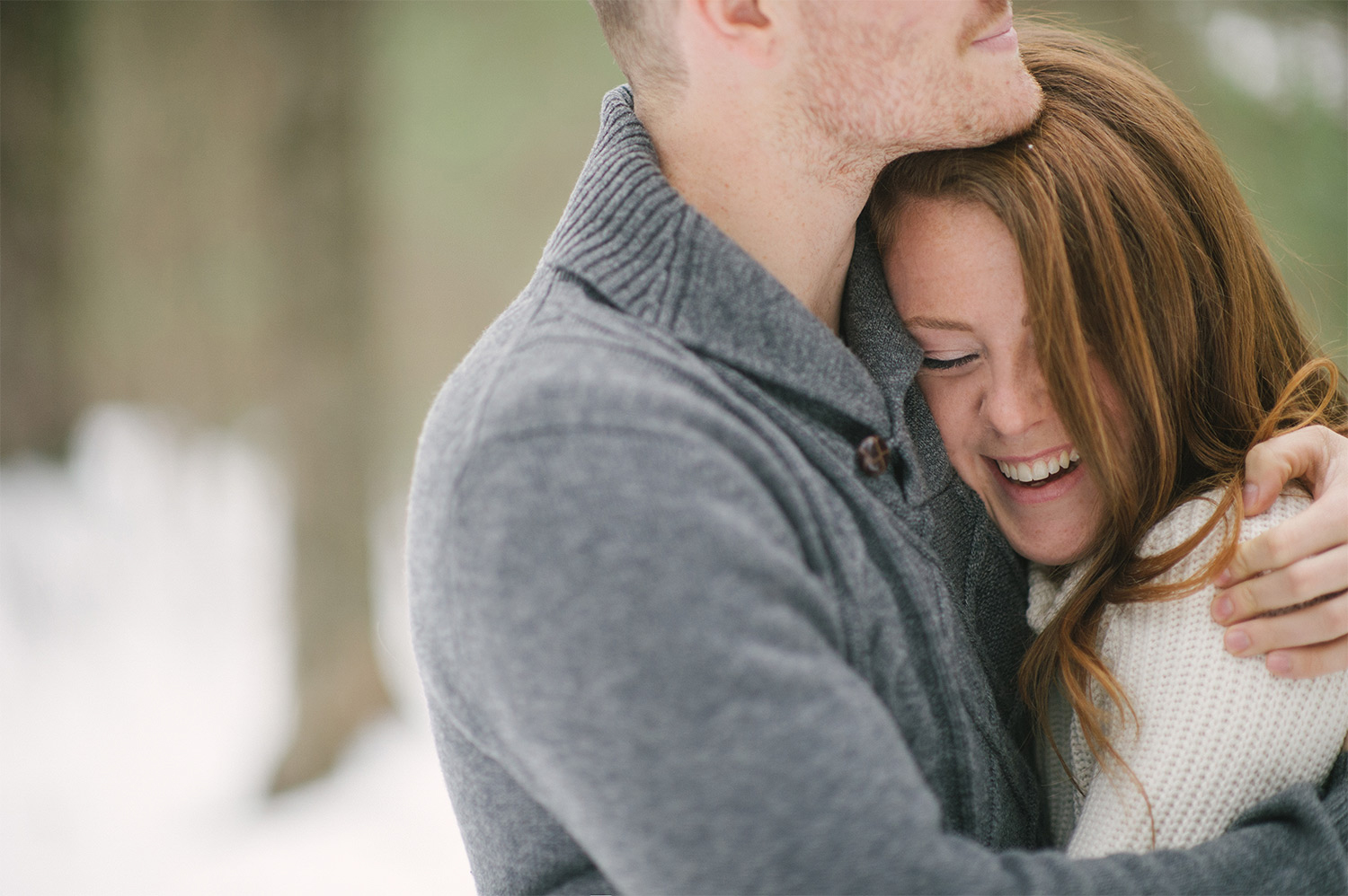 winter-engagement-photographer-boston-6