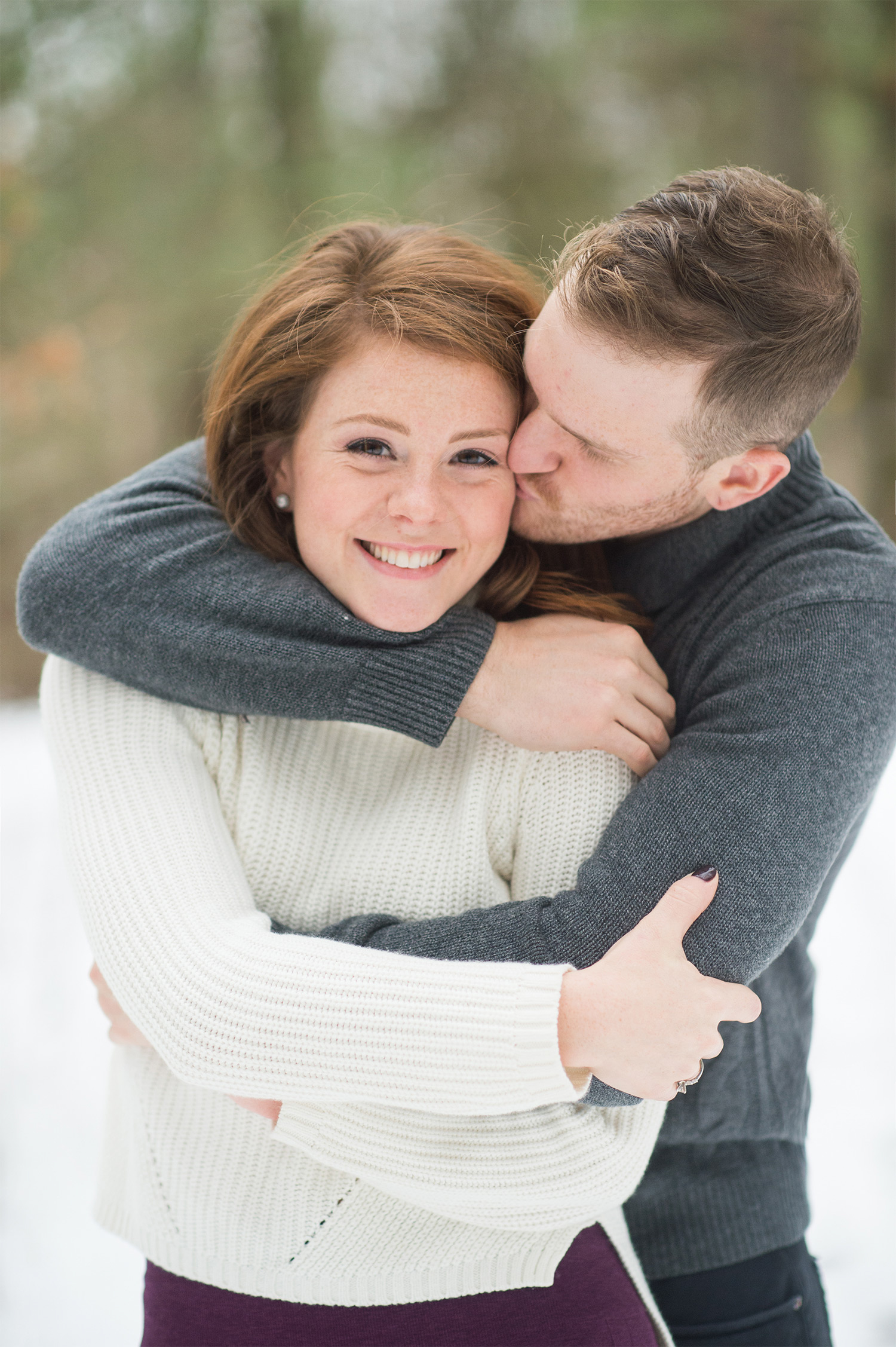 winter-engagement-photographer-boston-7