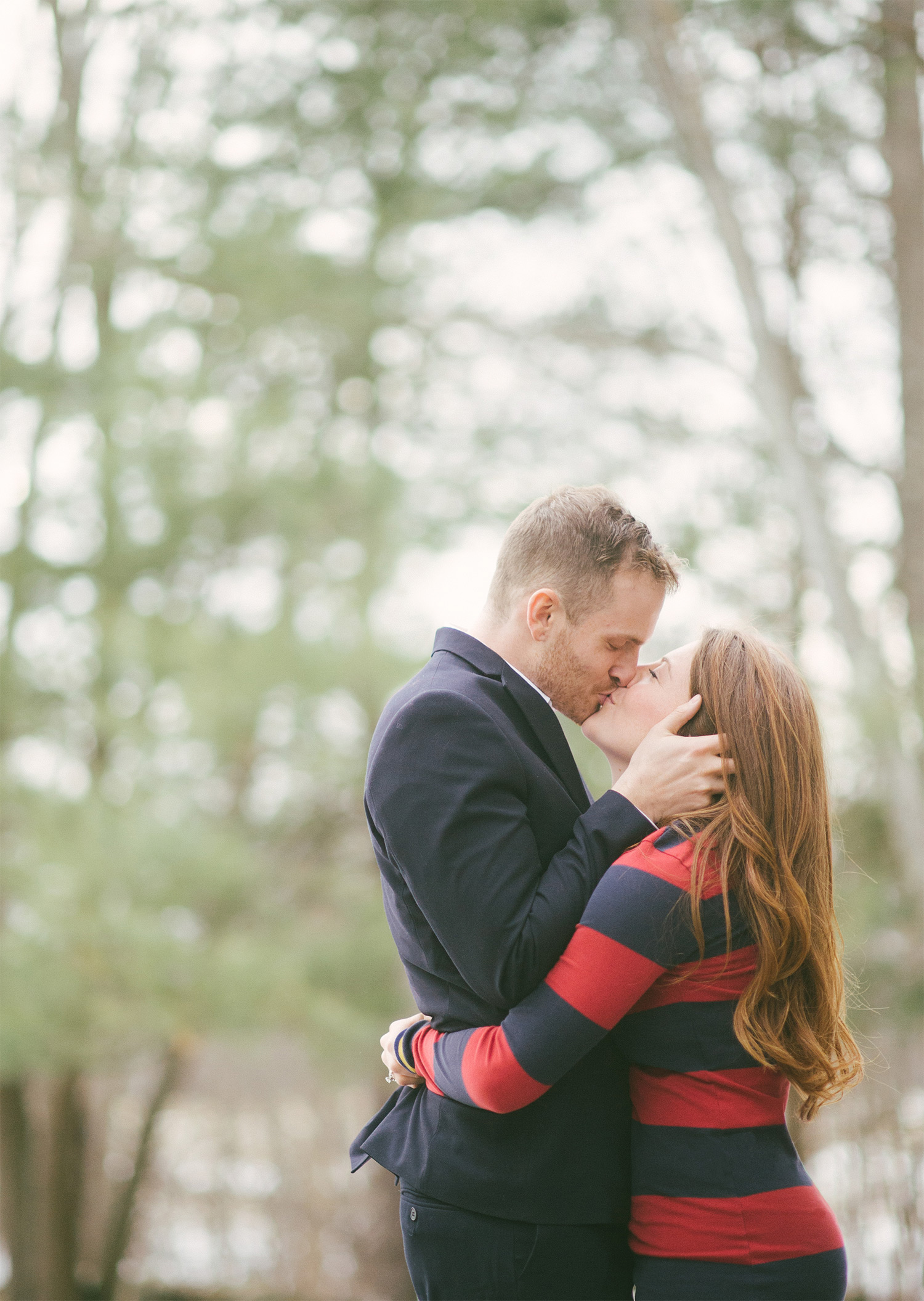 winter-engagement-photographer-boston-9