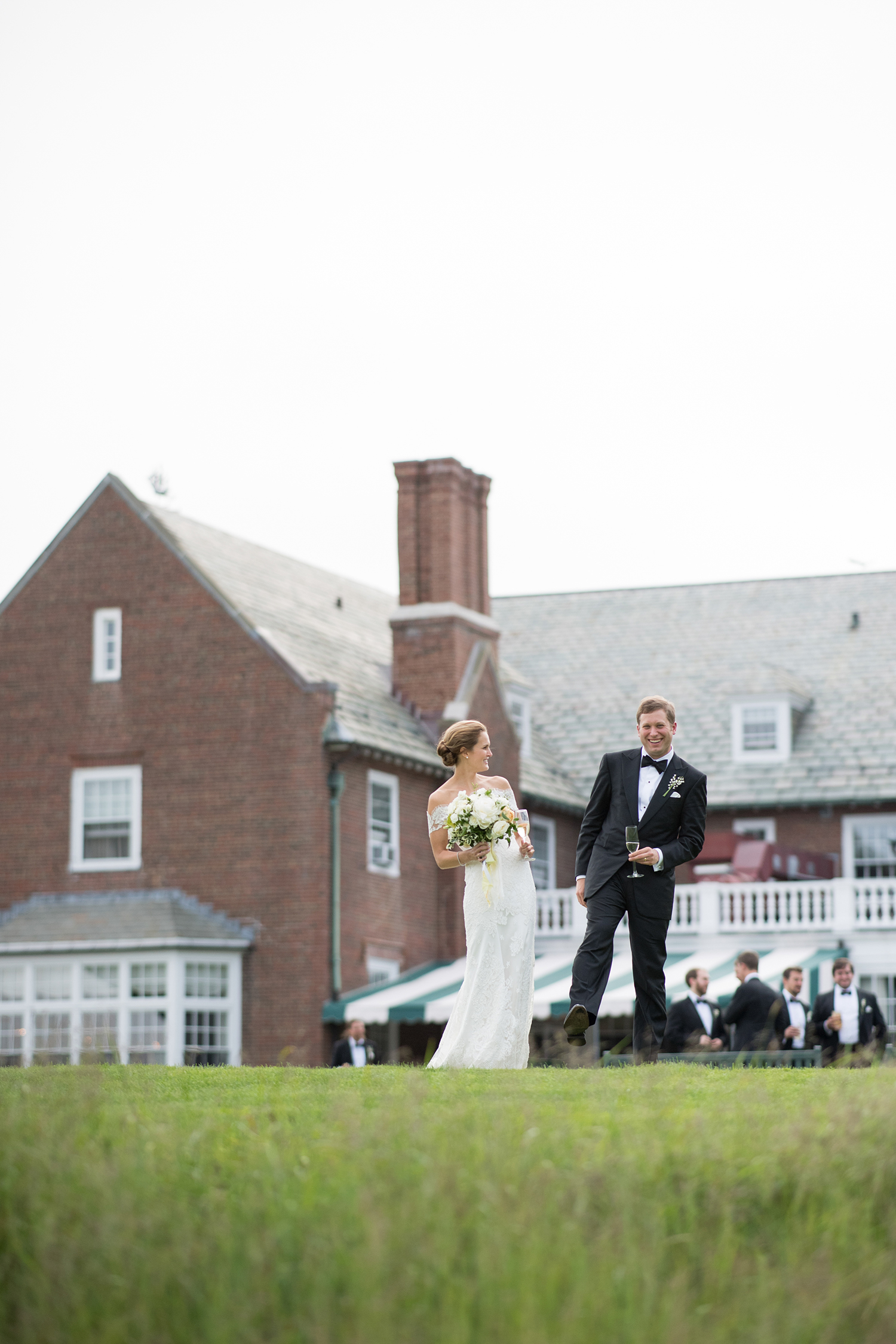 essex-county-club-wedding-photographer-31