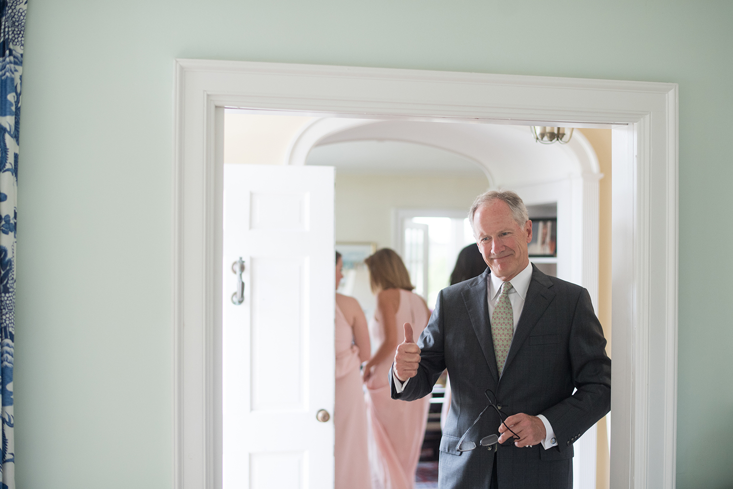 st-andrews-hyannisport-wedding-photographer-16