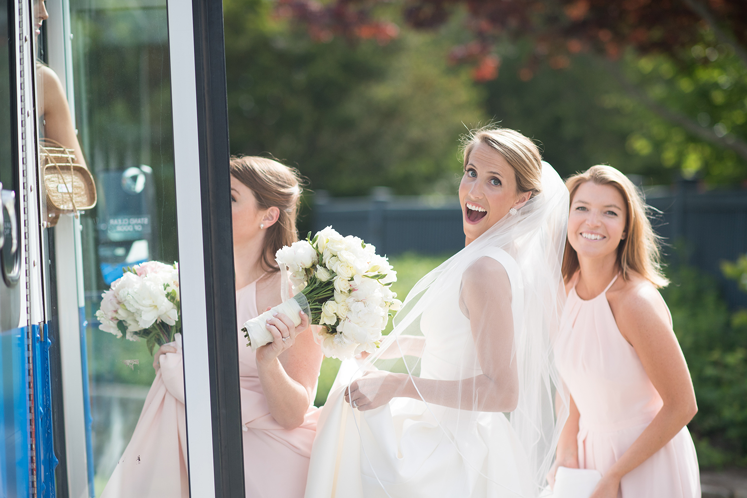 st-andrews-hyannisport-wedding-photographer-25
