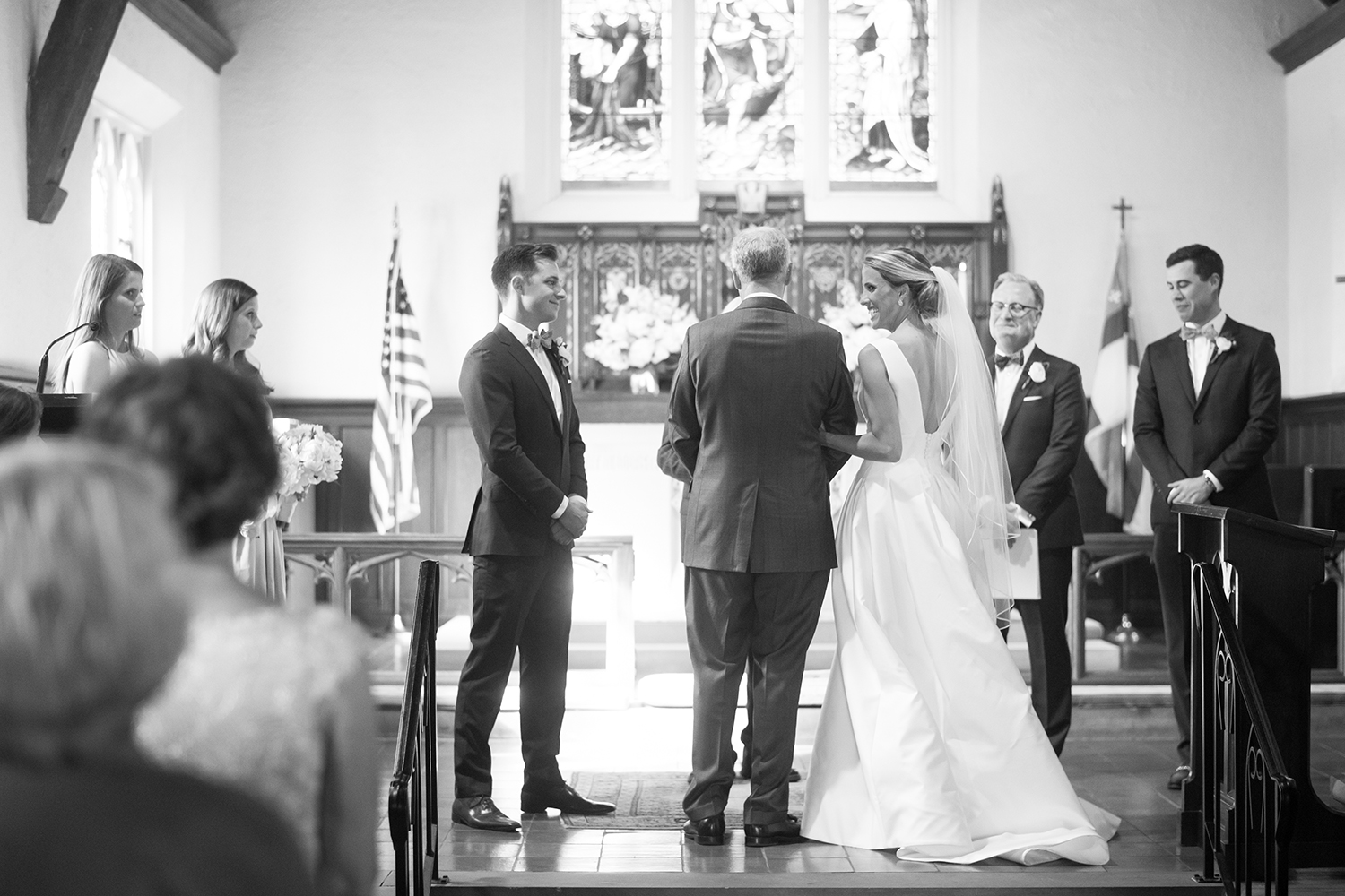 st-andrews-hyannisport-wedding-photographer-27