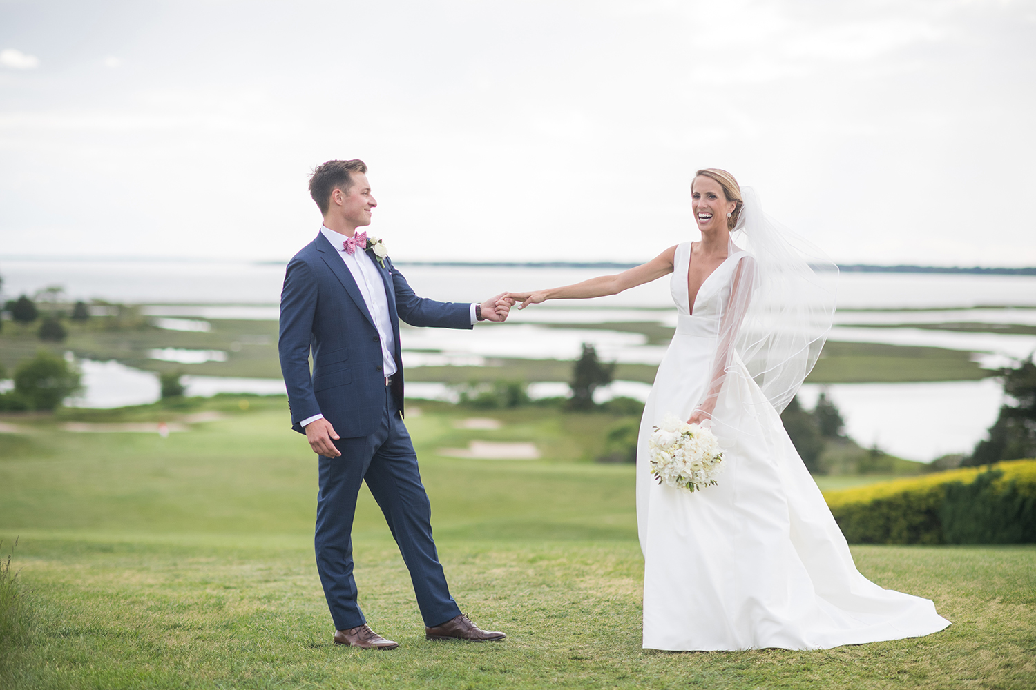 st-andrews-hyannisport-wedding-photographer-36