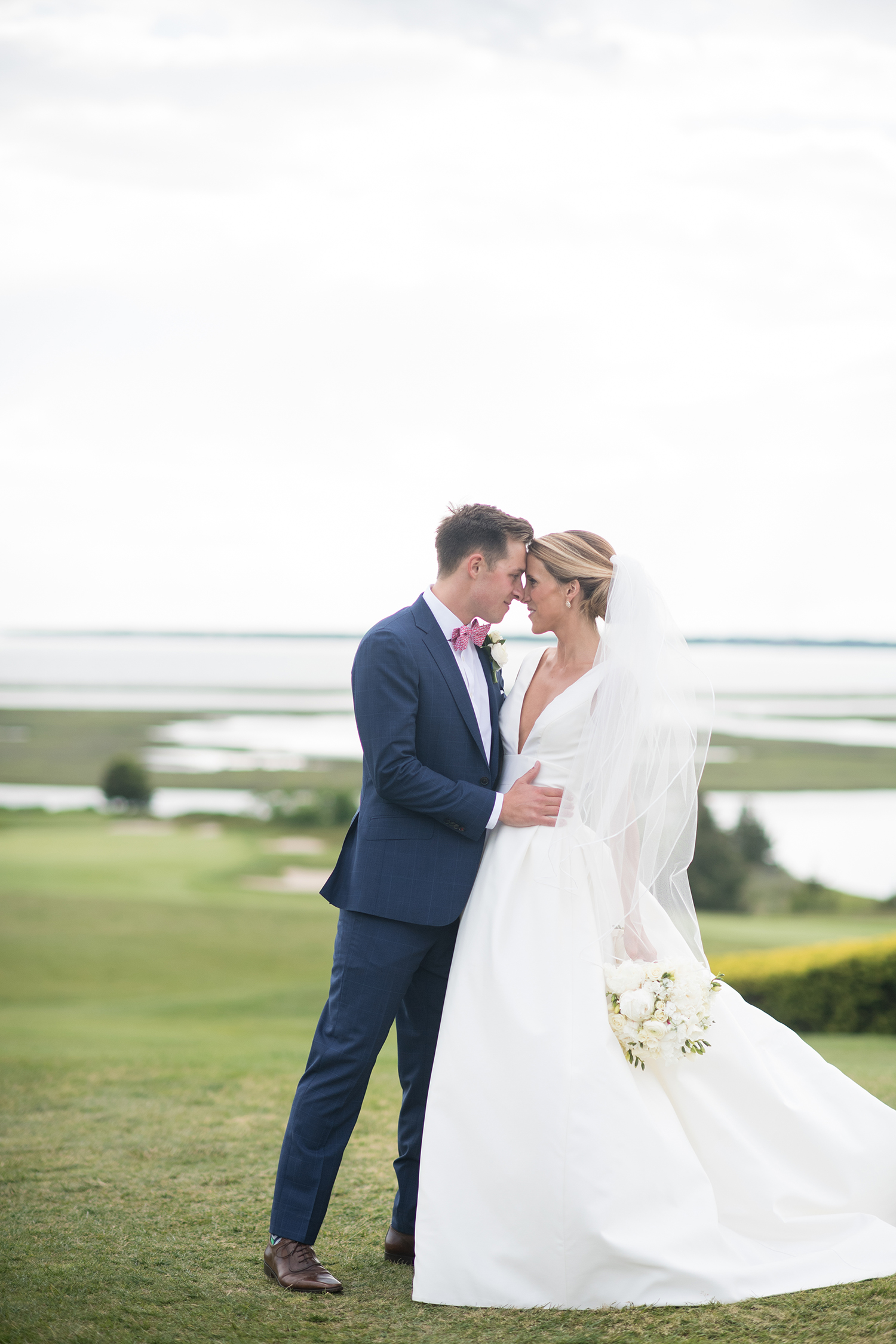 st-andrews-hyannisport-wedding-photographer-37