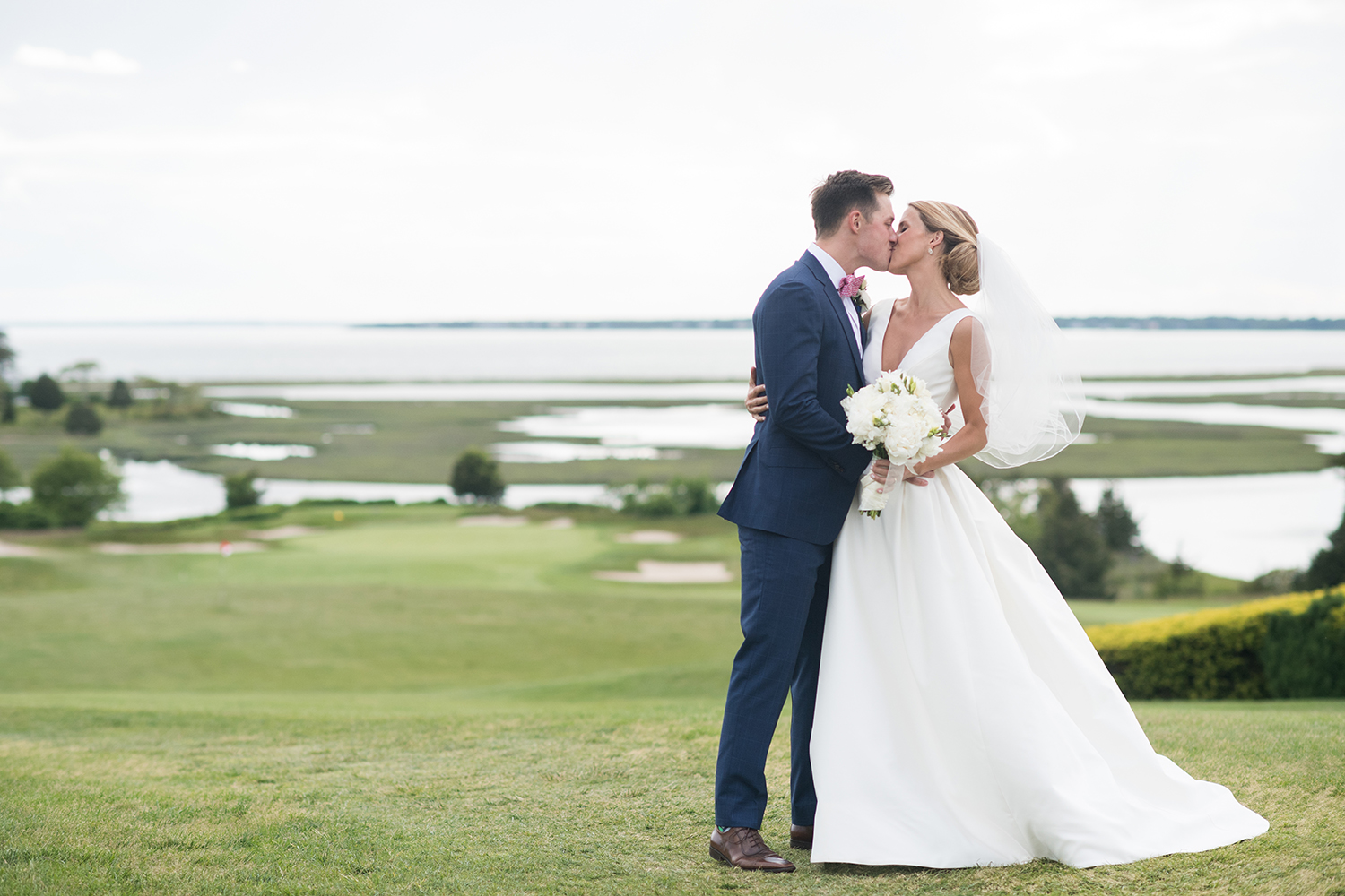 st-andrews-hyannisport-wedding-photographer-38