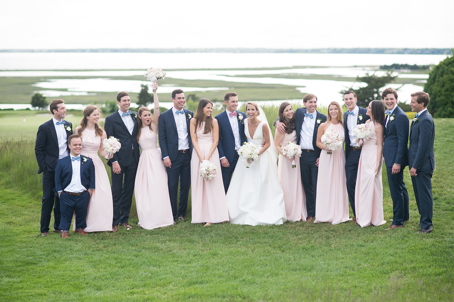 st-andrews-hyannisport-wedding-photographer-40