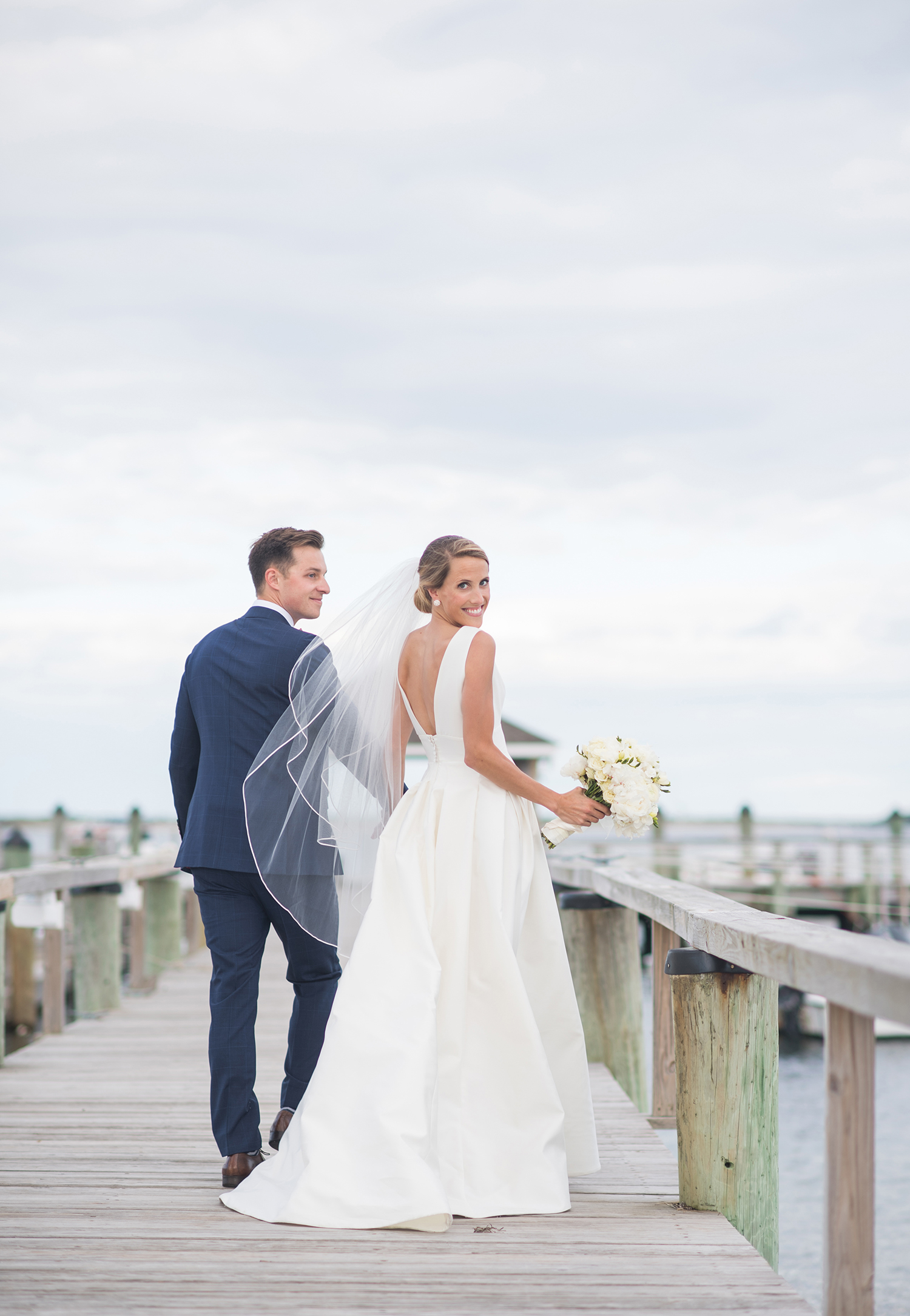 st-andrews-hyannisport-wedding-photographer-43