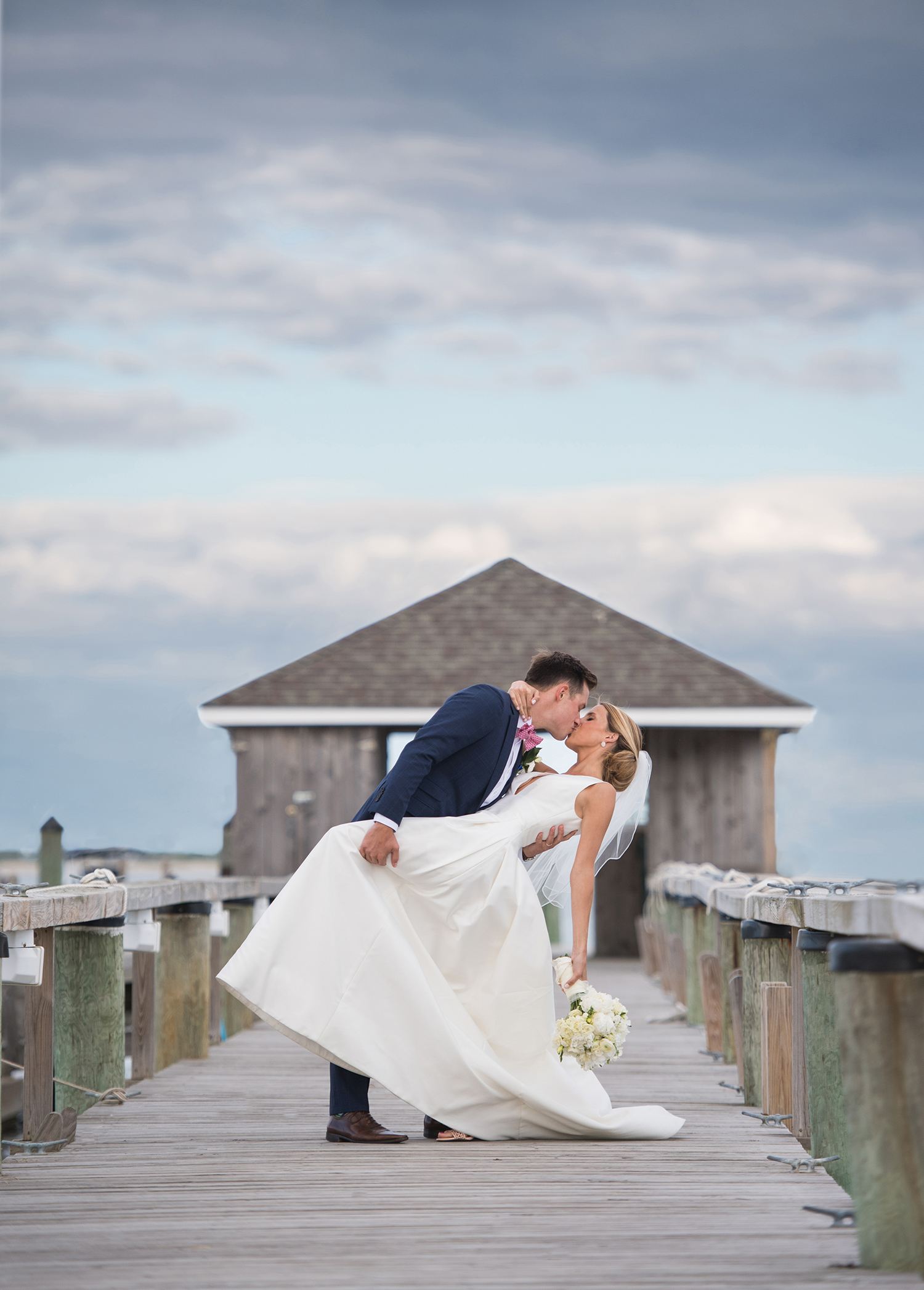 st-andrews-hyannisport-wedding-photographer-45